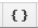Chrome 断点设置 - hanguokai - 韩国恺的博客