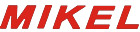 Mikel_专注于C#_Java_ASP.Net_Flash_Flex_SQLServer_电子商务_SEO_搜索优化
