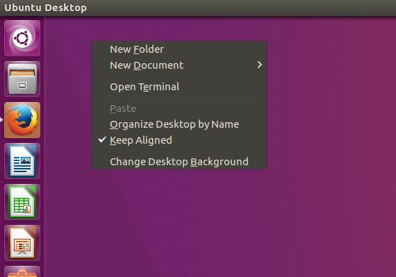 真正从零开始,TensorFlow详细安装入门图文教程!