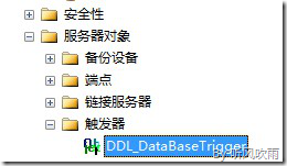 wps_clip_image-11348_thumb