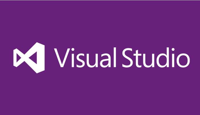 VS2012(Visual Studio 2012)官方免费中文专业版下载(含激活密钥)