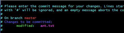 "a:3:{s:3:\""pic\"";s:43:\""portal/201807/10/150342lckbb59bwfztfwut.jpg\"";s:5:\""thumb\"";s:0:\""\"";s:6:\""remote\"";N;}"