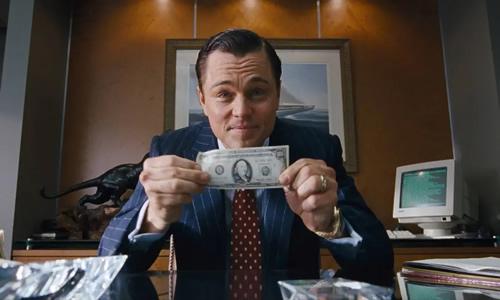 深度解析:什么样的行业,未来赚钱最多? 互联网 网络营销 好文分享 第2张