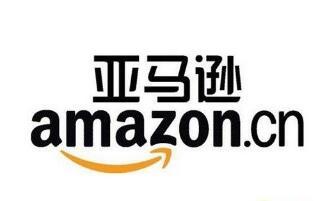 罗惊天CPC教学Amazon免费LD方法