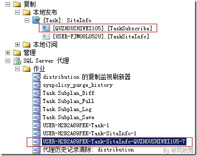 wps_clip_image-15522