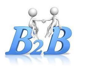 B2B营销人怎么写好方案? 网络营销 好文分享 第1张